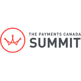 Payments Canada Logo