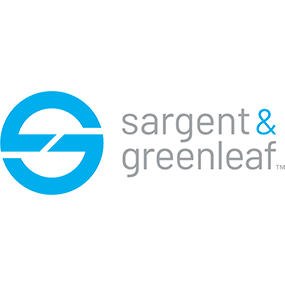 S and G Logo